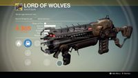 Destiny-LordOfWolves-Shotgun.jpg