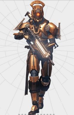 destiny vault of glass last boss guide