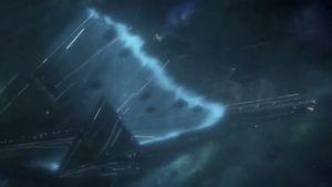 Darkness Destinypedia The Destiny Encyclopedia
