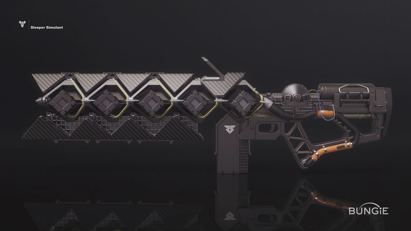 File:Destiny-SleeperSimulant-FusionRifle-Side-Render.jpg