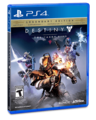 Ps4-box-art-hp-footer-01.png