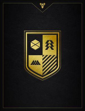 Grimoire guardian destinypedia the destiny encyclopedia