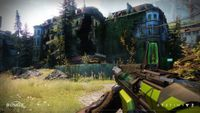 Destiny2-TheColony-XGL-FPV-Screen.jpg
