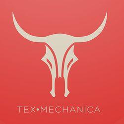 Tex Mechanica Destinypedia The Destiny Wiki Are those tex mechanica crates? tex mechanica destinypedia the