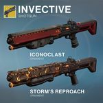 Invective-Ornaments.jpg