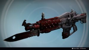 Destiny-RedDeath-PulseRifle.jpg