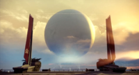 Destiny POoD Location Pic 1.png