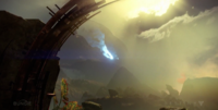 Destiny PS4 Reveal location pic 10.png