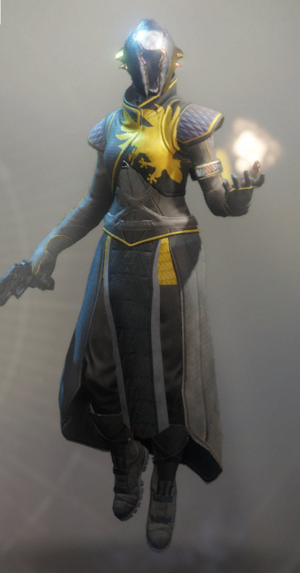 Ego Talon IV Set.png
