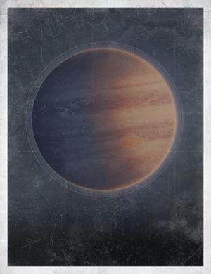 Grimoire Jupiter.jpg