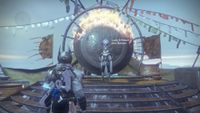 Destiny-ROI-IronBanner-Screenshot.jpg