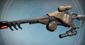 Destiny-QueenbreakersBow-FusionRifle-Ingame.jpg