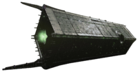 Destiny-TTK-HiveDreadnaught-SideView-01.png