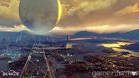 Destiny-The-Last-City.jpg