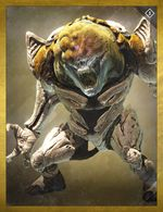 Grimoire Might of Crota.jpg