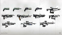 Concept Weapons 1.png