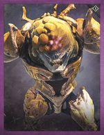 Grimoire Eyes of Crota.jpg