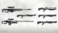Concept Weapons 3.png