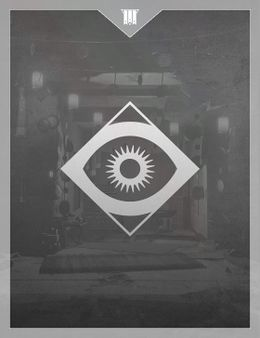 Grimoire destinypedia the destiny encyclopedia share the knownledge