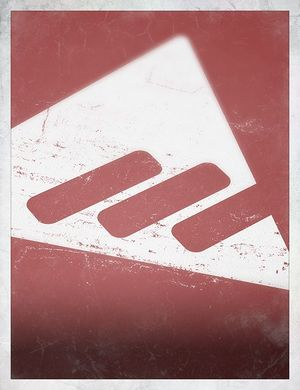 New Monarchy Grimoire.jpg