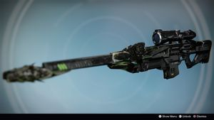Destiny-TTK-BlackSpindle-XSR.jpg