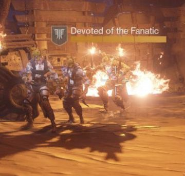 Devoted of the Fanatic.jpg